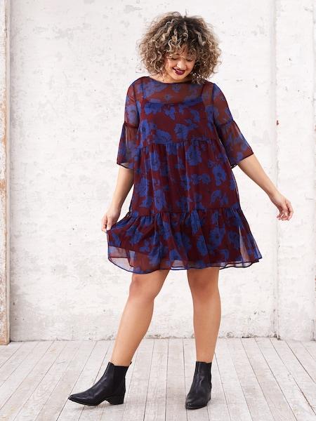 18c15630a29 Mode in Großen Größen für Damen bei ABOUT YOU