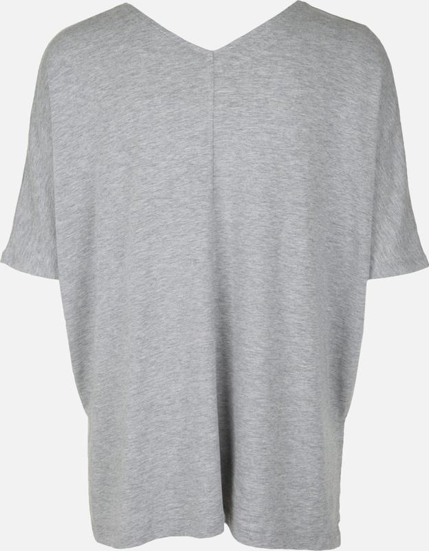 BLAUMAX Shirt 'FINEZ'