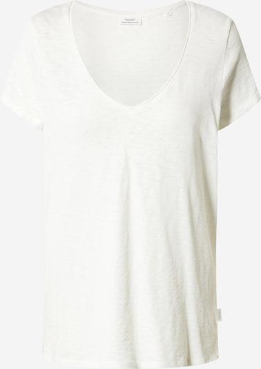 Marškinėliai iš Marc O'Polo DENIM , spalva - balta, Prekių apžvalga