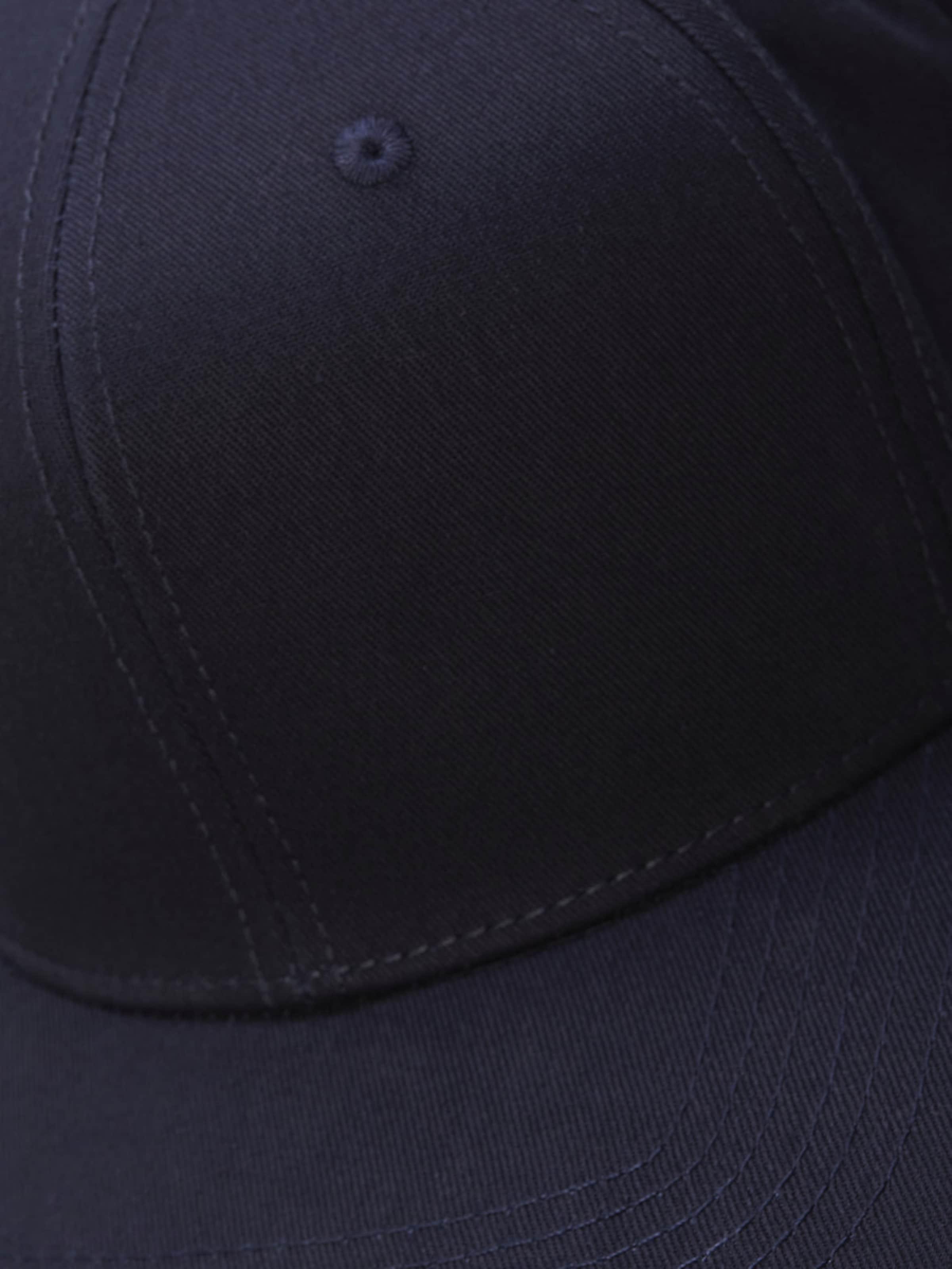 Billig Authentisch Auslass Rabatt Professionelle JACK & JONES Klassische Cap 2018 Zum Verkauf Verkauf Größten Lieferanten Ke3ERSFE