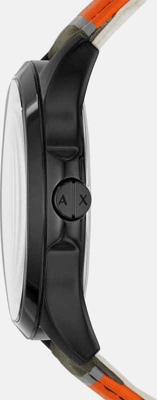 ARMANI EXCHANGE Quarzuhr 'AX2198'