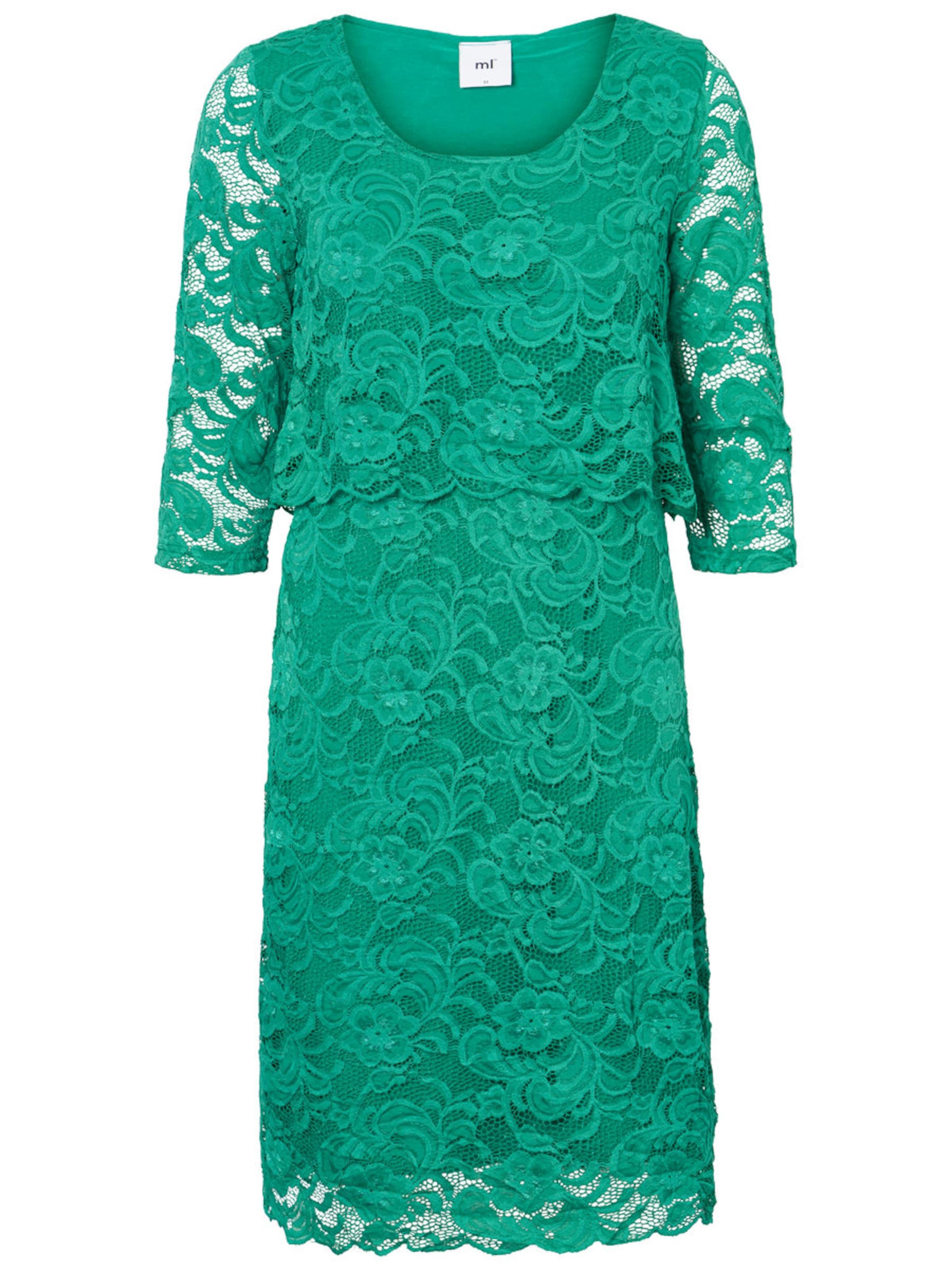 Robe Vert Robe Mamalicious En Mamalicious Robe Mamalicious En Vert nOmwvN0y8