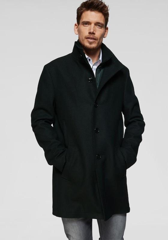billiger Verkauf Modestil heiß seeling original Mantel für Herren versandkostenfrei kaufen   ABOUT YOU