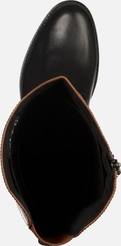CAPRICE Stiefel Verschleißfeste billige Schuhe Hohe Qualität