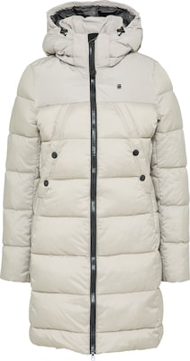 G-STAR RAW Manteau d'hiver 'Whistler Hedley'