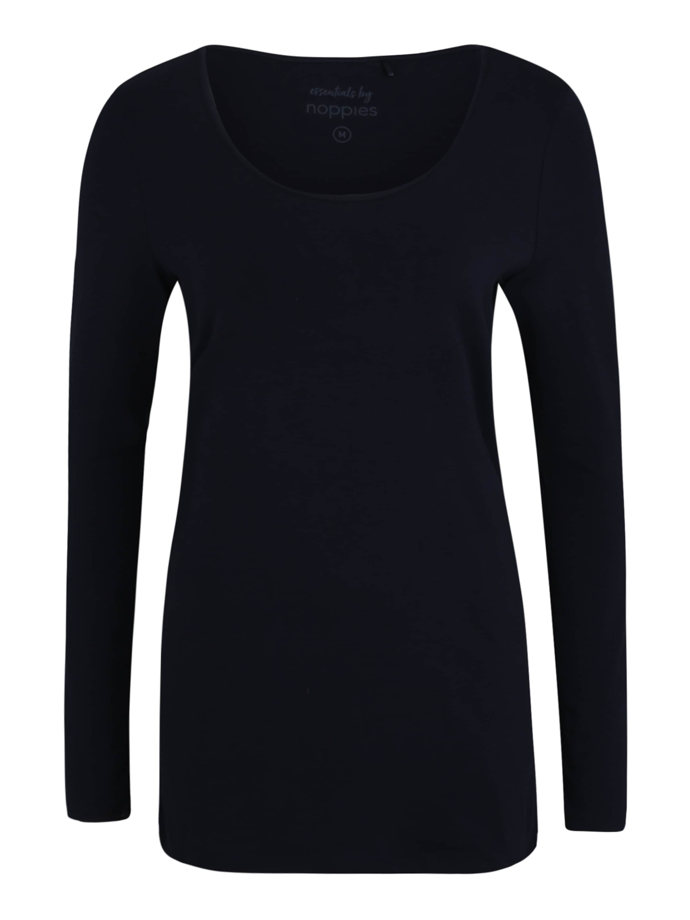 'berlin' Noppies shirt T Bleu En Nuit dxhQtCsBr
