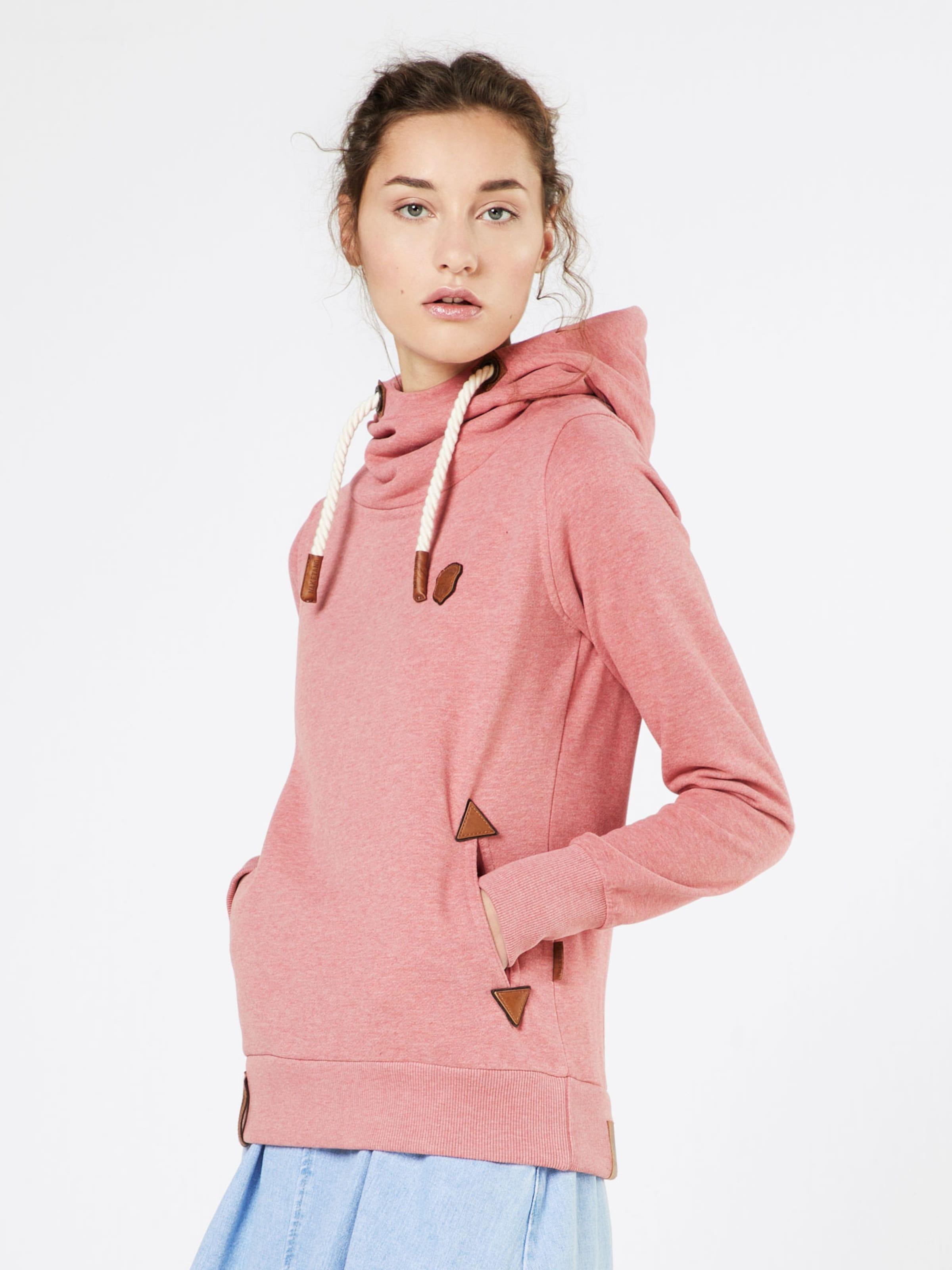 Ganz Welt Versand Perfekt Zum Verkauf naketano Sweater Günstig Kaufen Neue Stile 4wZL2m8