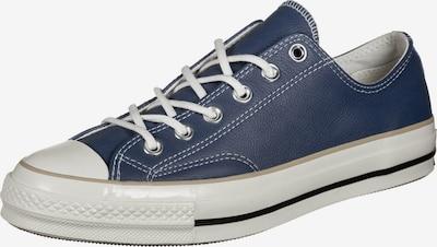 CONVERSE Schuhe ' 70 Ox ' in blau, Produktansicht