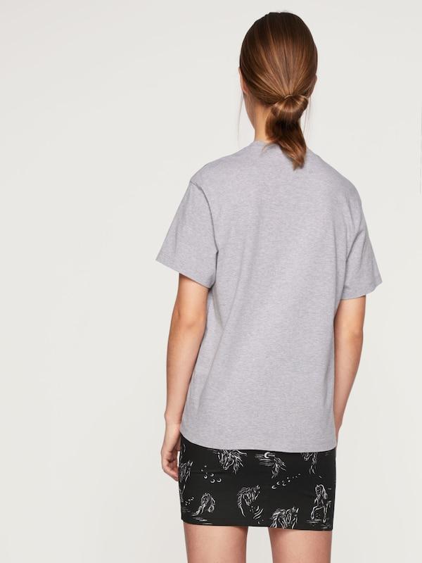 Édité Le Label T-shirt tara