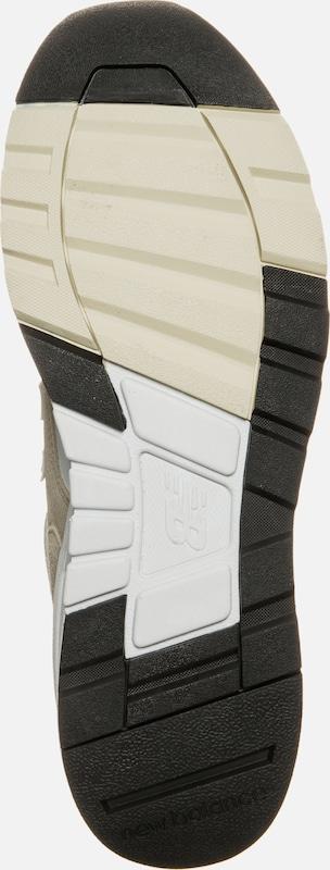 new balance 'ML597-RSA-D' Sneaker Herren
