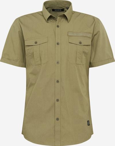 SHINE ORIGINAL Košulja u kaki, Pregled proizvoda