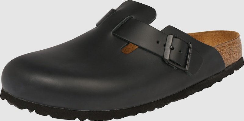 BIRKENSTOCK Clog  Boston  schmal