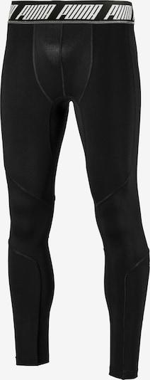 PUMA Spodnie sportowe 'Energy Tech' w kolorze czarnym, Podgląd produktu
