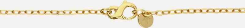 JOOP! Halskette Sofia JPNL90619B450