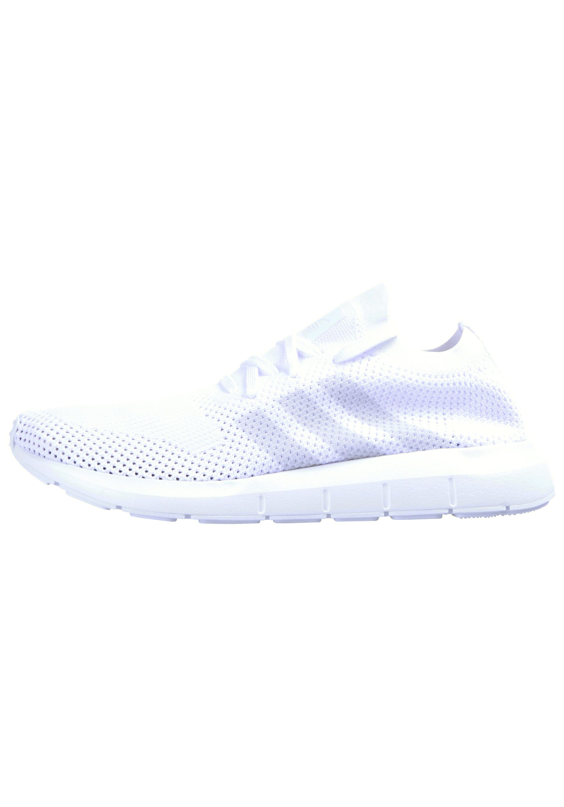 ADIDAS ORIGINALS | Turnschuhe Swift Run PK