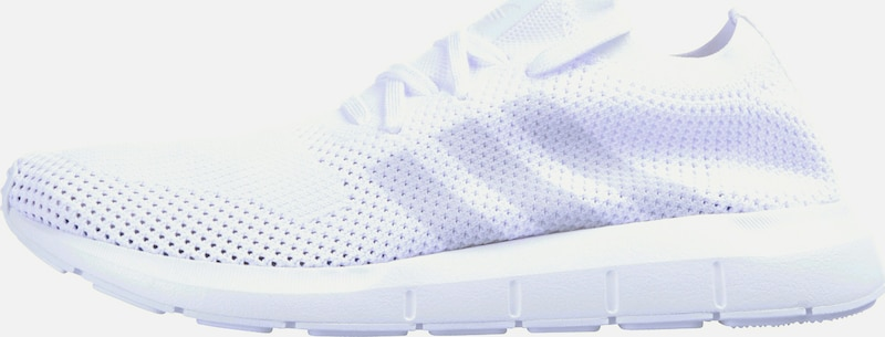 ADIDAS ORIGINALS Sneaker Swift Run PK