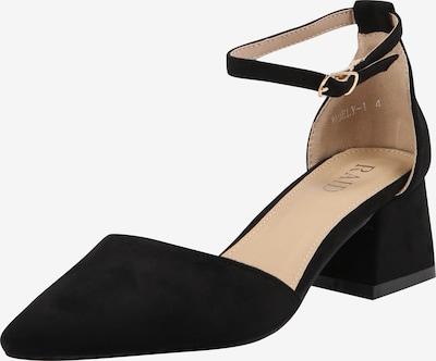 Raid Официални дамски обувки 'NOELY' в черно, Преглед на продукта