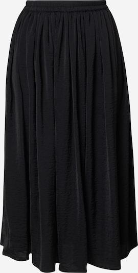 CATWALK JUNKIE Skirt in black, Item view