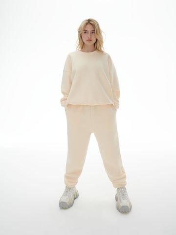 Twinset Look by LENI KLUM x ABOUT YOU