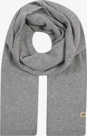 ROECKL Scarf in Grey, Item view
