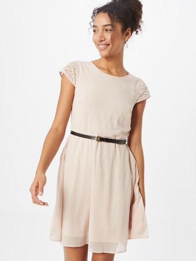 VERO MODA Sukienka 'STEPHANIE' w kolorze pastelowy różm: Widok z przodu
