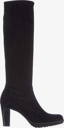 PETER KAISER Overknee laarzen in Zwart l3yXltGB