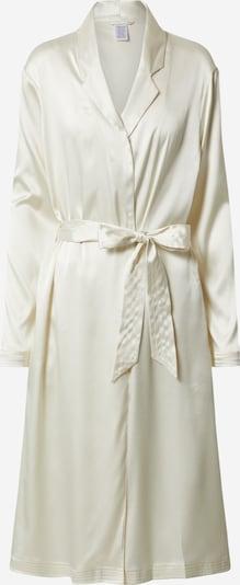Calvin Klein Underwear Morgenmantel 'ROBE' in weiß, Produktansicht
