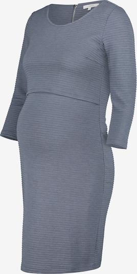 Suknelė ' Zinnia ' iš Noppies , spalva - mėlyna, Prekių apžvalga