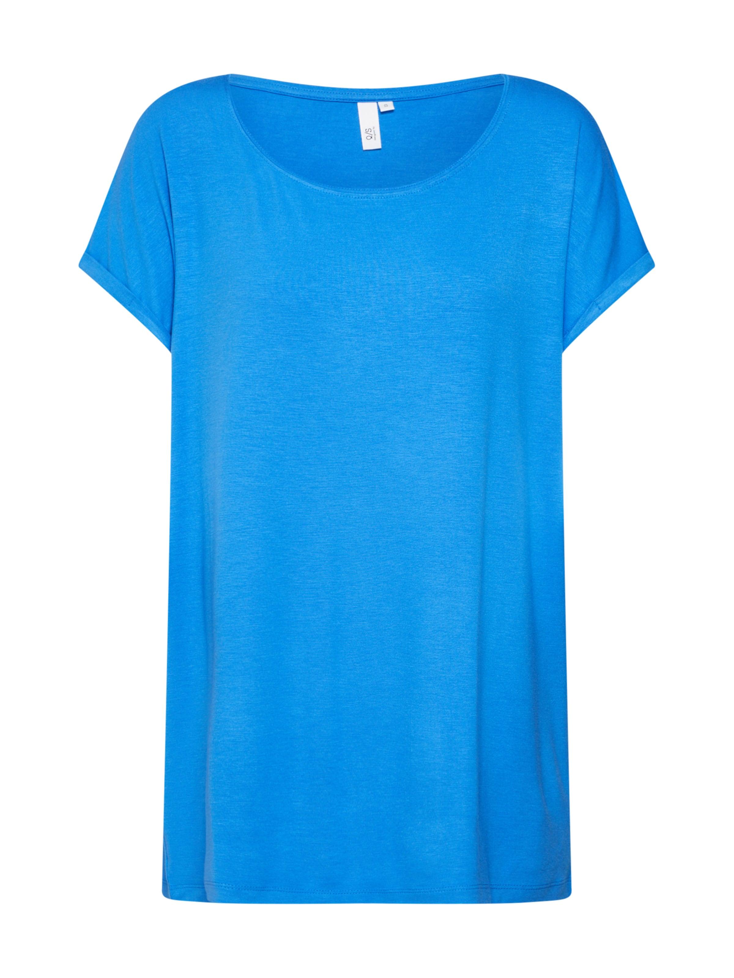 s In By shirt Designed T Royalblau Q PXZTuiOk