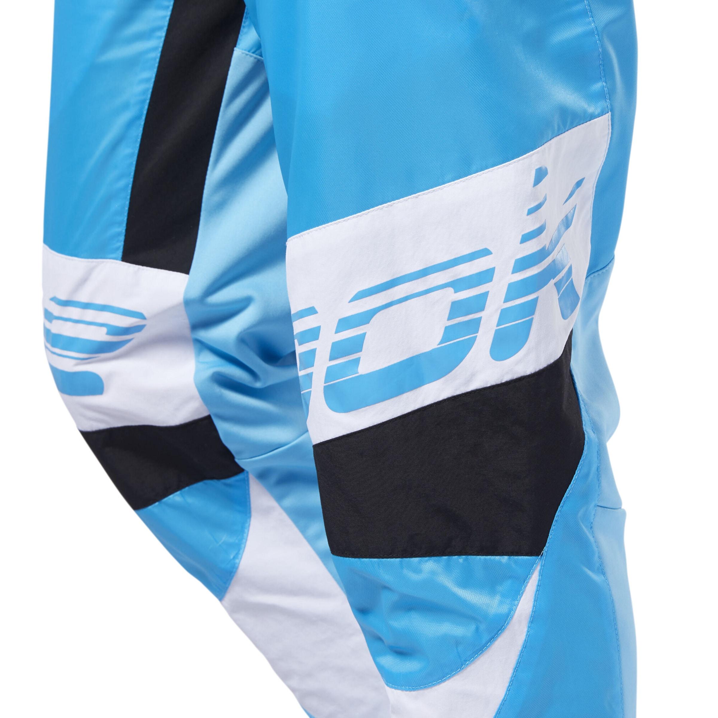 Advance In Reebok 'classics Blau Hose Classic Track Pants' KuT35FJc1l