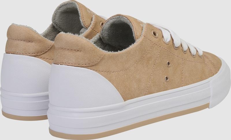 ESPRIT Sneakers  'Simona Lace up' up' Lace d1772c