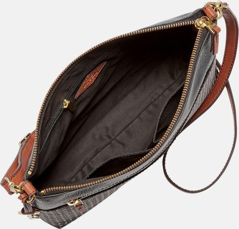 Fossil Shoulder Bag Crossbody Fiona