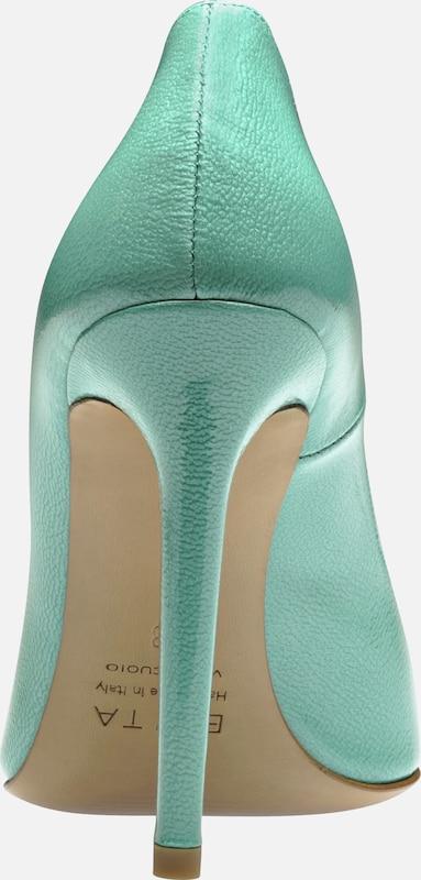 Haltbare Mode Damen billige Schuhe EVITA | Damen Mode Pumps Schuhe Gut getragene Schuhe f5cfd2
