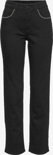 MAC Jeans 'Stella' in schwarz, Produktansicht