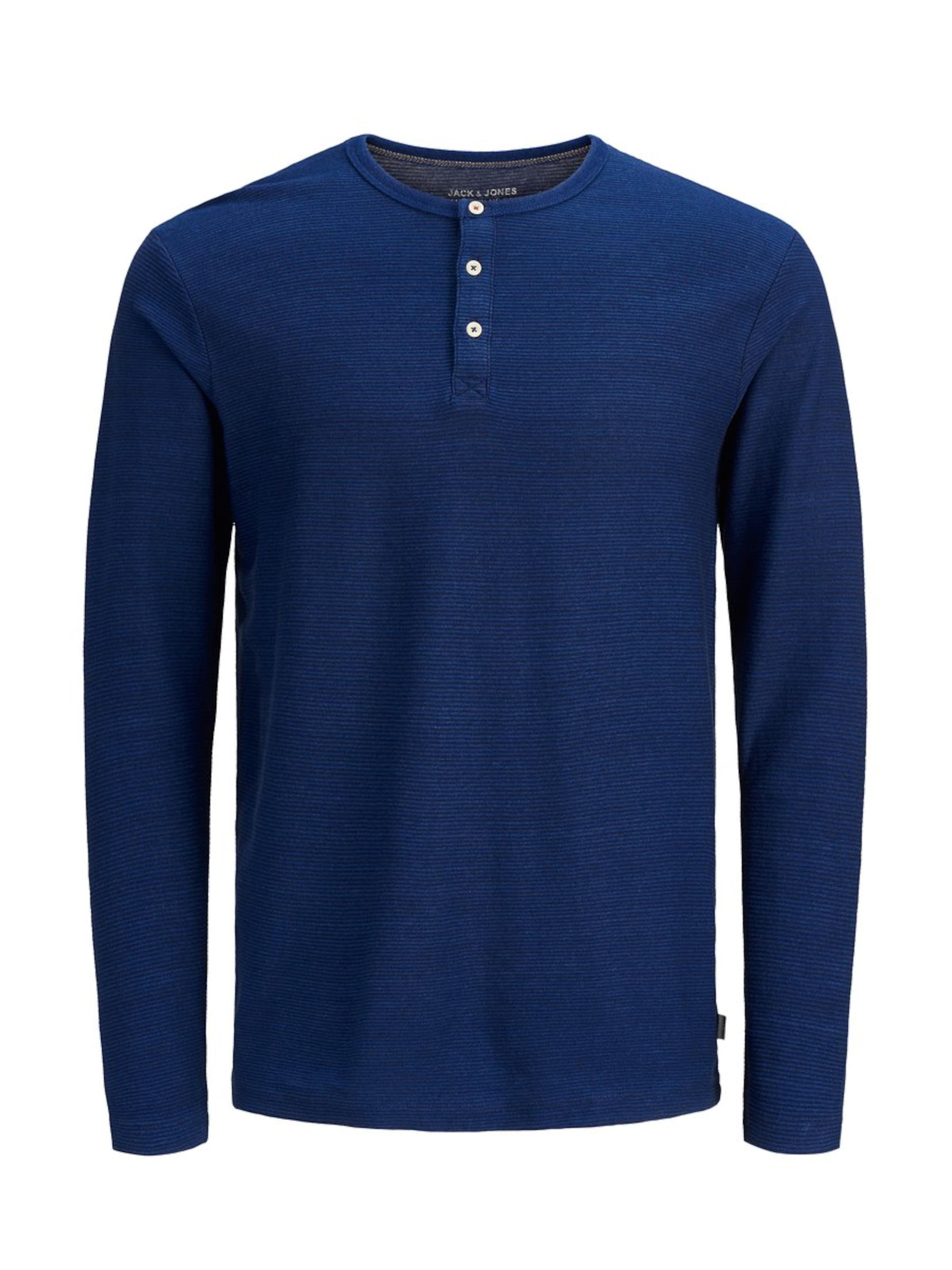 Bleu T shirt Jackamp; Jones En nO80wPk