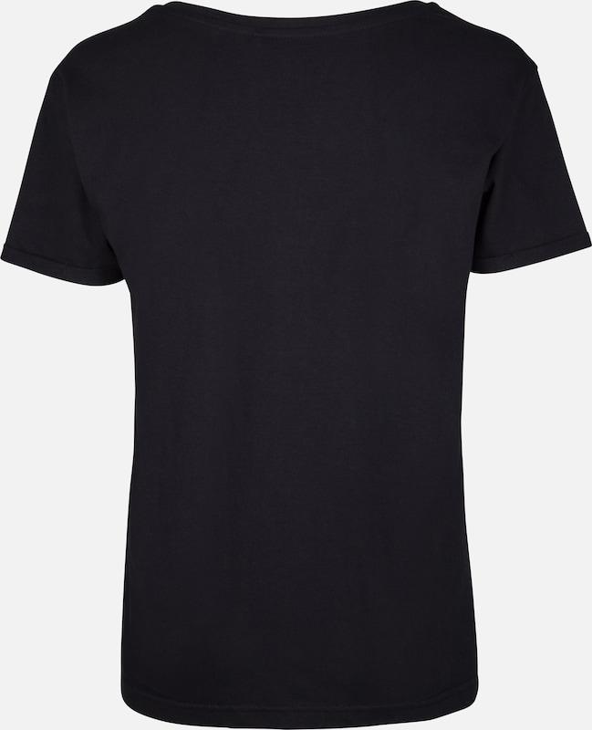 Zwart In Mymo Shirt Zwart Mymo Shirt In 54qSA3RLcj