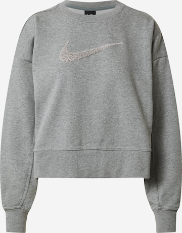 pilka NIKE Sportinio tipo megztinis