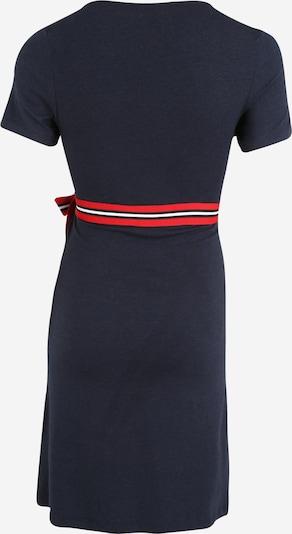 Esprit Maternity Kleid Dress nursing ss in nachtblau HAG6ukfF