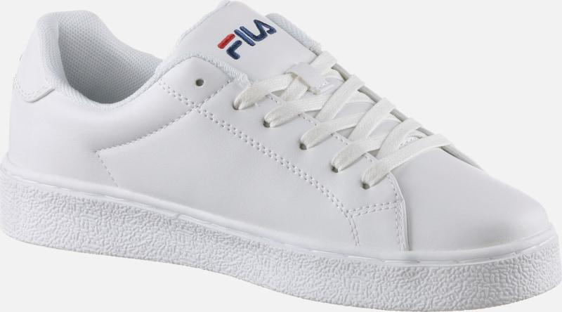FILA 'UPSTAGE' Sneaker Damen