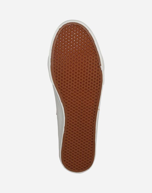 VANS Sneaker High 'SK8'