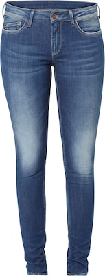 Pepe Jeans 'Pixie' Skinny Jeans