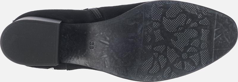 MJUS Glenna Klassische Stiefeletten Verschleißfeste billige Schuhe