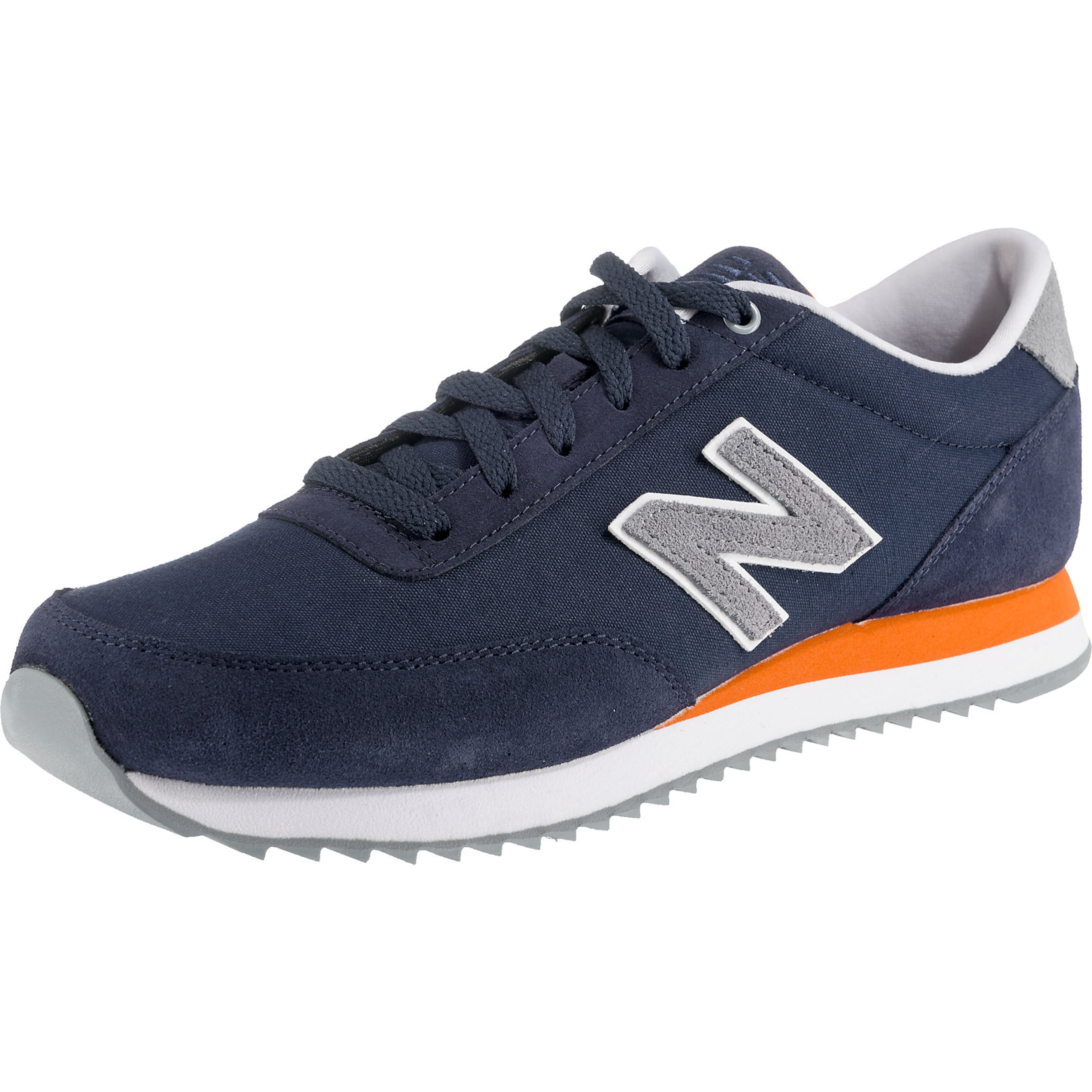 new balance | Sneakers  MZ501
