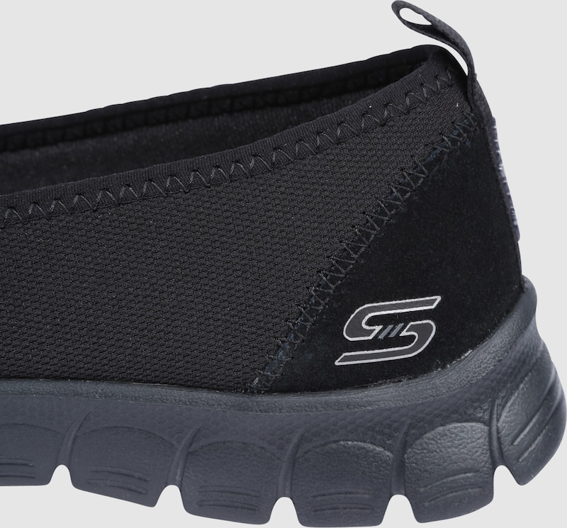 SKECHERS Slipper 3.0 'EZ FLEX 3.0 Slipper - QUICK ESCAPADE' aa43dd