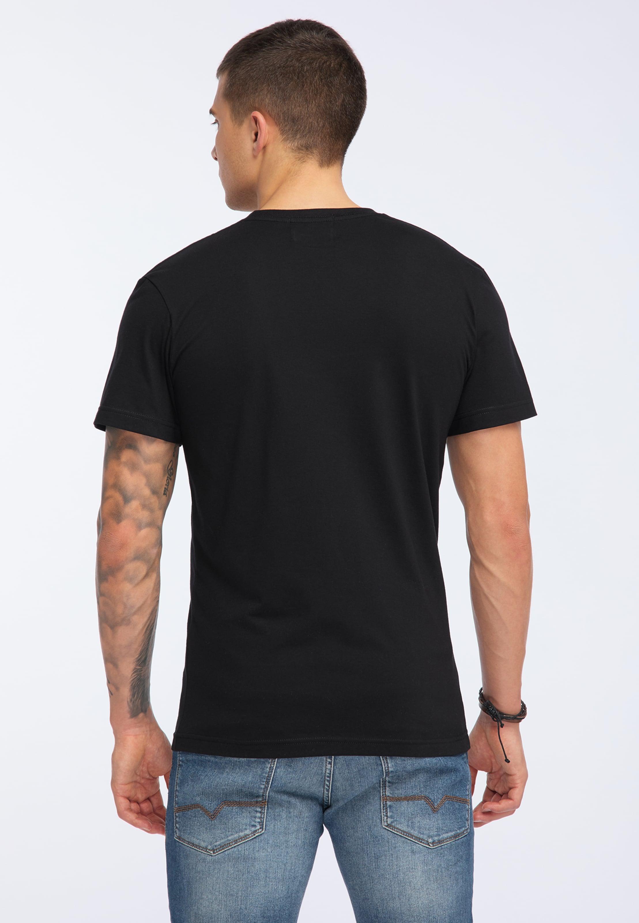 En OrNoir T T T Oldskull Oldskull shirt En Oldskull OrNoir shirt En shirt pMGqUzVS