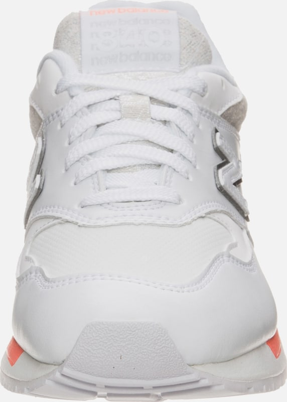 new balance 'WL840-WF-B' Sneaker Damen