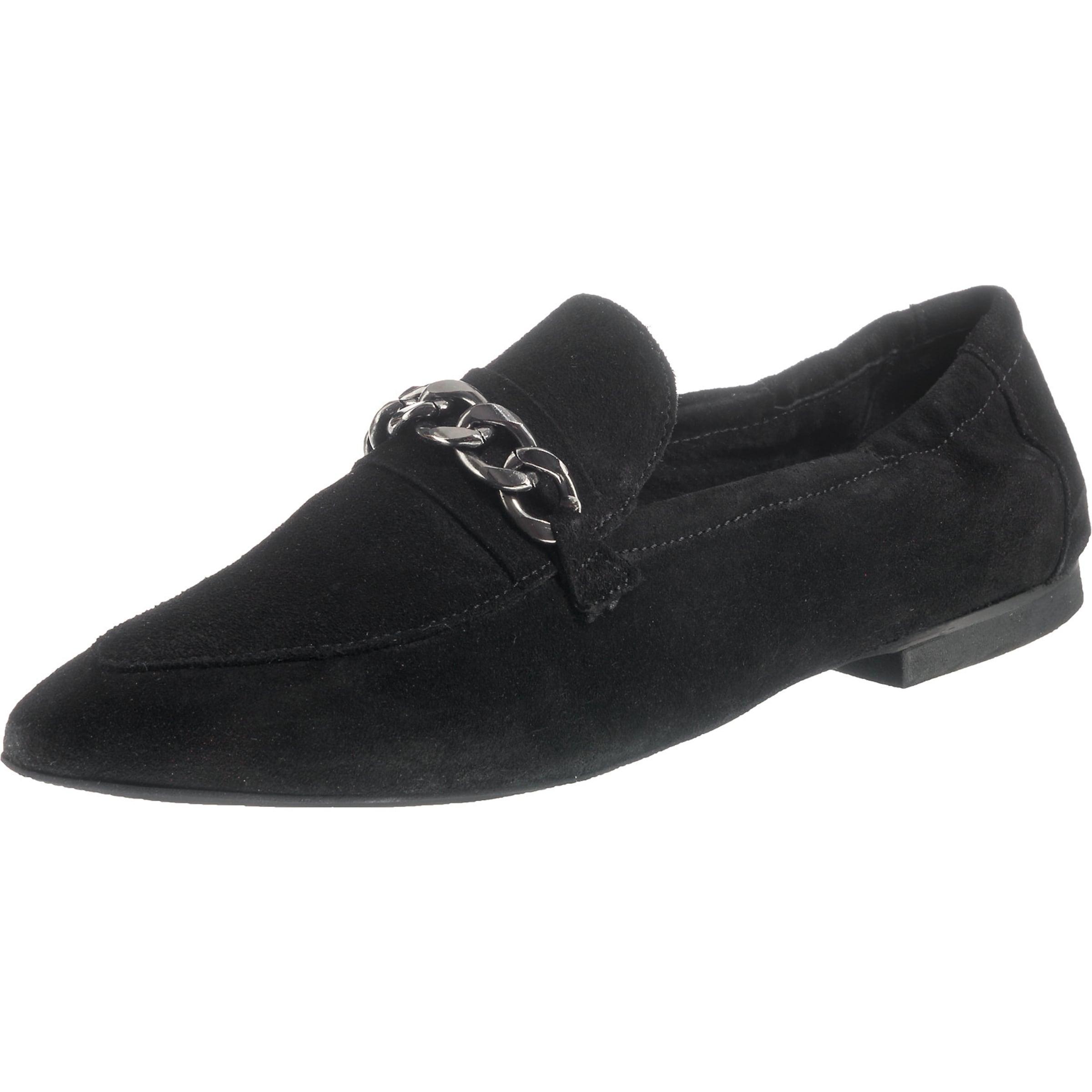 BULLBOXER Loafers Günstige und langlebige Schuhe