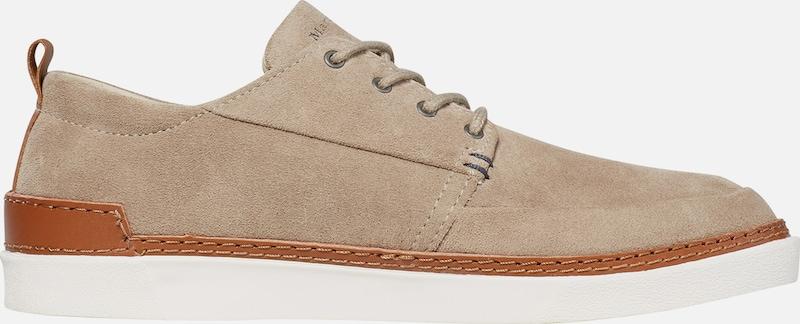 Haltbare Mode billige Gut Schuhe Marc O'Polo | Schnürer Schuhe Gut billige getragene Schuhe 6395ca
