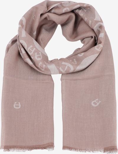 AIGNER Schal in pink, Produktansicht