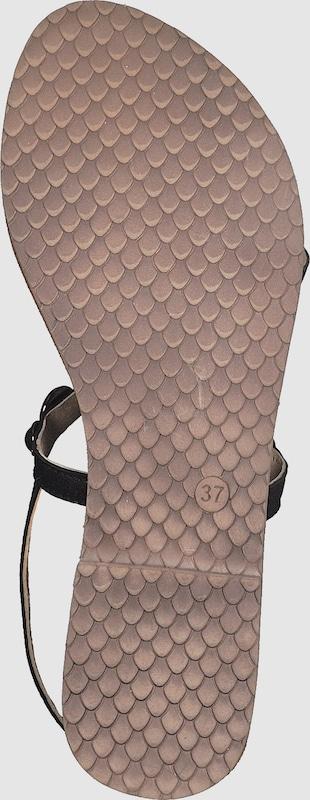 TAMARIS Sandale Günstige Günstige Günstige und langlebige Schuhe f4a38d